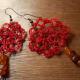 crochet-circle-earrings-6
