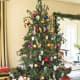 christmas-tree-decorating-ideas-31705