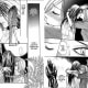 most-romantic-kissing-scenes-in-manga-stories