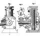 the-hydraulic-jack