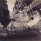 Palermo 1860, Gustave Le Gray Photo