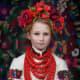 from-ukraine