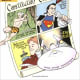 Constitution Construction (Chester the Crab's Comics with Content Series) by Bentley Boyd