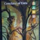 Vale: Conclave of Ents