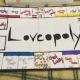 how-to-build-a-lovopoly-board-game
