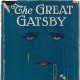 why-is-the-great-gatsby-set-during-prohibition