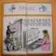 musiclapbook