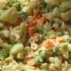 hawaiian-potato-salad