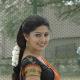 Sneha, a beautiful south Indian actress.