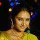 Another south Indian film star