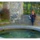 Mathilde's Well