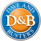 10-reasons-that-people-love-dave--busters