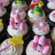 clevercupcakes' photostream