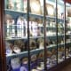 where-to-buy-limoges-porcelain-in-limousin-france