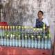 Lady Hawking Goti Sodas in Rishikesh, Uttar Pradesh, India