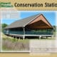 Conservation Station from wesselmannaturesociety.org