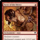 how-to-unlock-all-cards-magic-the-gathering-2015-duels-of-the-planeswalkers