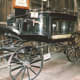 Original Boothill Hearse