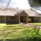 Beautiful old house in Ventersdorp