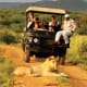 @ Madikwe Game Reserve, South Africa