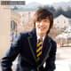 lee-min-ho-aka-goo-jun-pyo-photos-profile-and-what-makes-him-hot