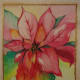how-to-make-a-beautiful-watercolor-poinsettia-christmas-card