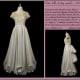 50s-style-dresses