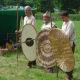 Romans V Gaules at Cassinomagus Chassenon