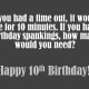 10th-birthday-wishes-what-to-write-in-a-10th-birthday-card