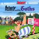 Asterix and Obelix accompnay Getafix to an annual Druid conference. A band of goths kidnap the Druid and take him into Germania and our heroes follow.  all manner of mayhem break loose as the potion filled goths fight each other and the Romans