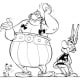 the-hilarious-adventures-of-asterix-and-obelix