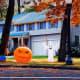 hubie-halloween-2020-a-sandler-rific-movie-review