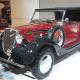 Mitsubishi PX33 of 1937.