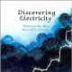 Discovering Electricity by Rae Bains
