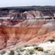 arizona-painted-desert-awesome-pictures