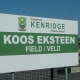 discover-kenridge-history-and-a-virtual-tour