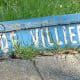 De Villiers Avenue. Probably named after 1st Baron John de Villiers, a lawyer and judge.