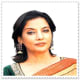 Shabana Azmi married Javed Aktar