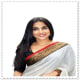 Vidya Balan is married to Siddharth Roy Kapur