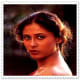Smita Patil married Raj Babbar