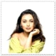 Rani Mukherjee is said to be married to Aditya Chopra