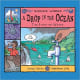 A Drop in the Ocean: The Story of Water (Science Works) by Jacqui Bailey