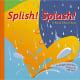 Splish, splash! : a book about rain by Josepha Sherman