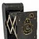 Eastman Kodak Vest Pocket