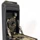 Pocket Kodak