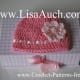 FREE crochet Patterns @ www.crochet-patterns-free.com