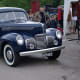 1946 Studebaker Champion