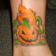 pumpkin-tattoos-and-designs-pumpkin-tattoo-meanings-and-ideas-pumpkin-tattoo-pictures