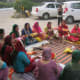 karva-chauth-a-festival-of-hindu-married-women