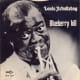 Louis Armstrong- Blueberry Hill